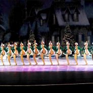 Spirit of Christmas Show